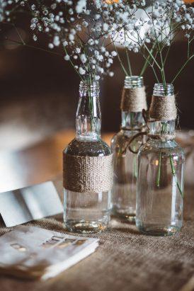 Relaxed Bonnie Brae Barn Wedding066