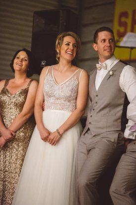 Relaxed Bonnie Brae Barn Wedding071