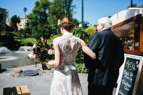 Romantic Pope Joan Wedding056