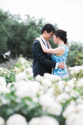 Romantic Rose Garden Engagement20160512_0122