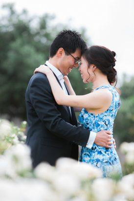 Romantic Rose Garden Engagement20160512_0123