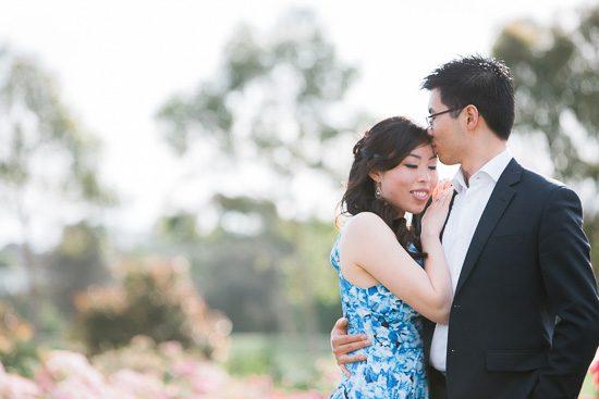 Romantic Rose Garden Engagement20160512_0143