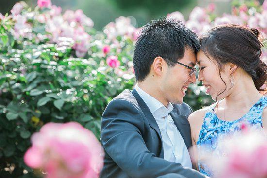 Samantha Ong Photographer