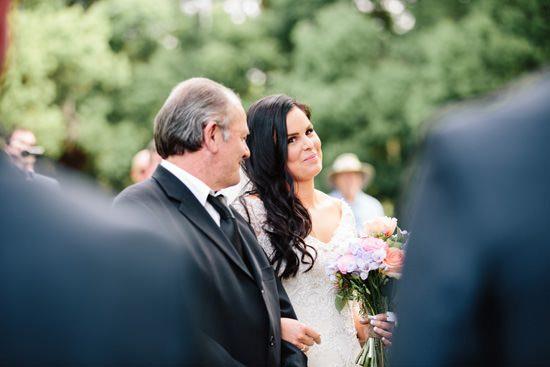 Spring Ewingsdale Hall Wedding022