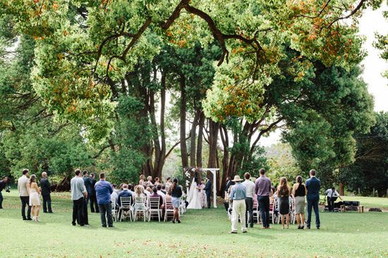 Spring Ewingsdale Hall Wedding023