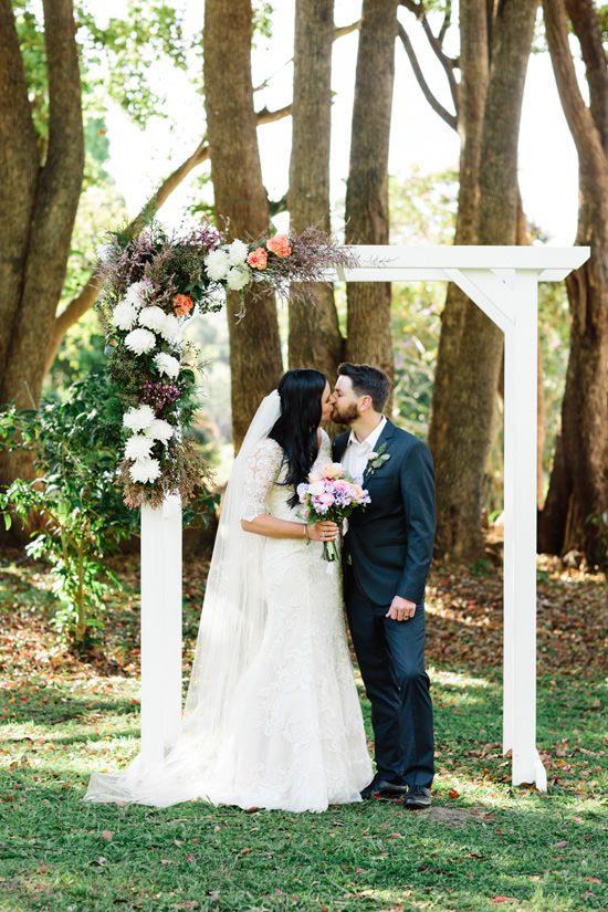 Spring Ewingsdale Hall Wedding027