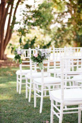 Spring Ewingsdale Hall Wedding030