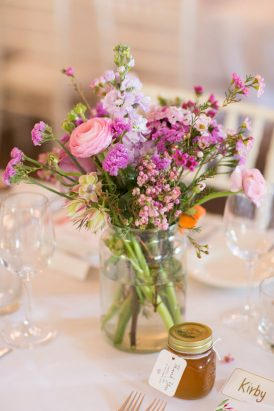 Spring Ewingsdale Hall Wedding040