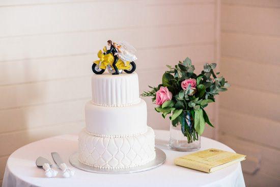 Spring Ewingsdale Hall Wedding041