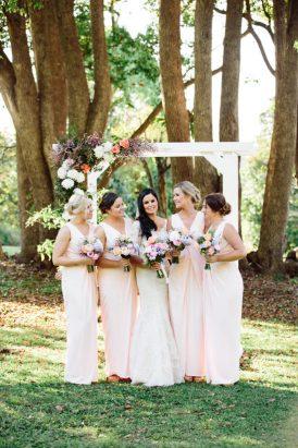 Spring Ewingsdale Hall Wedding049