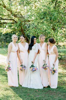 Spring Ewingsdale Hall Wedding052