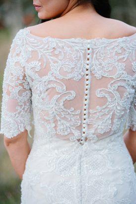 Spring Ewingsdale Hall Wedding073