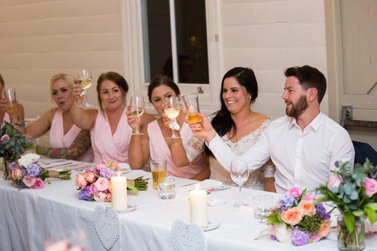 Spring Ewingsdale Hall Wedding079