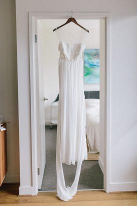 Surprise Melbourne Wedding005