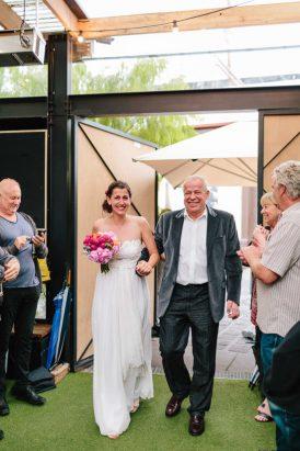 Surprise Melbourne Wedding024