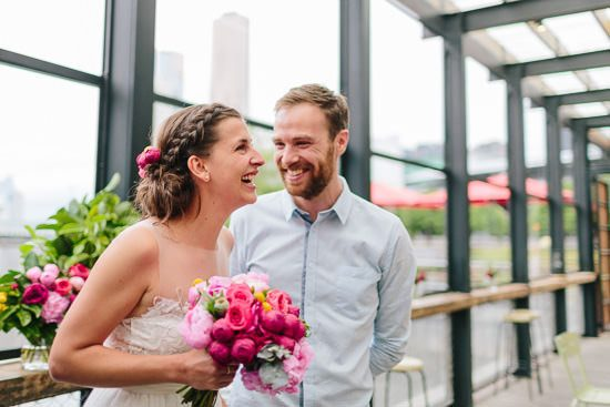 Surprise Melbourne Wedding026