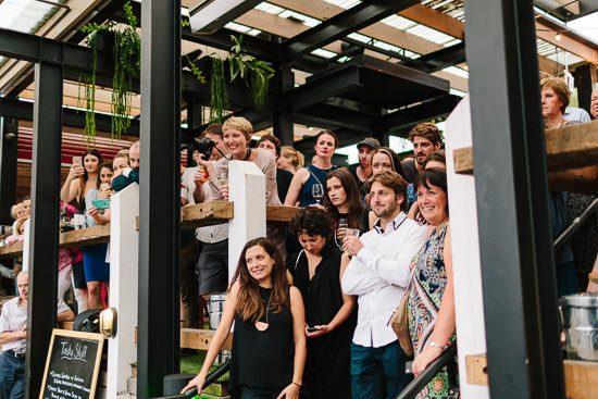 Surprise Melbourne Wedding028