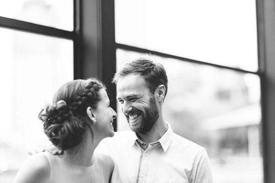 Surprise Melbourne Wedding033