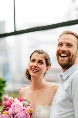 Surprise Melbourne Wedding036