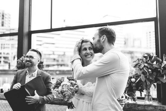 Surprise Melbourne Wedding038