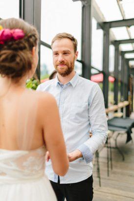 Surprise Melbourne Wedding040
