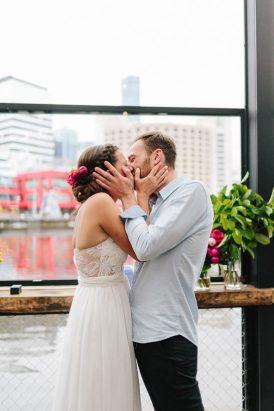 Surprise Melbourne Wedding042