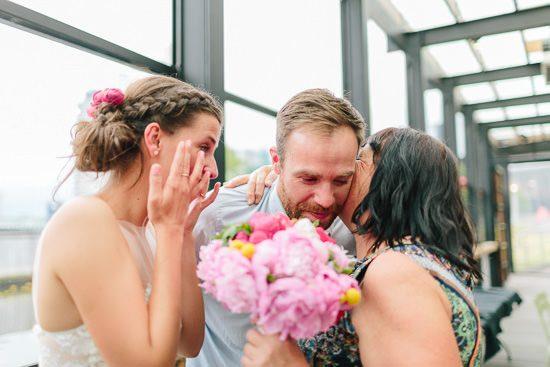 Surprise Melbourne Wedding044