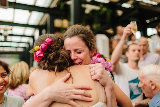 Surprise Melbourne Wedding050