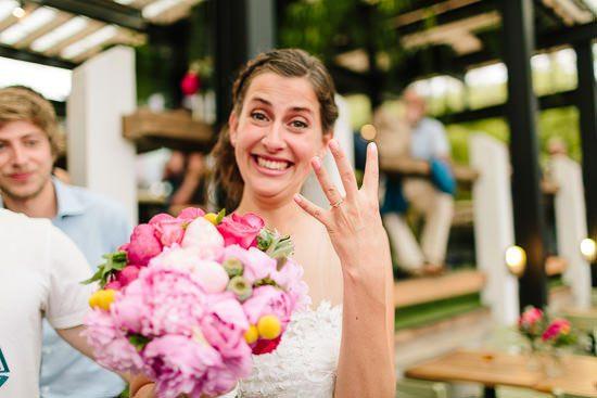 Surprise Melbourne Wedding052