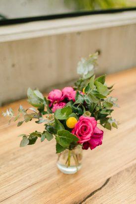 Surprise Melbourne Wedding053