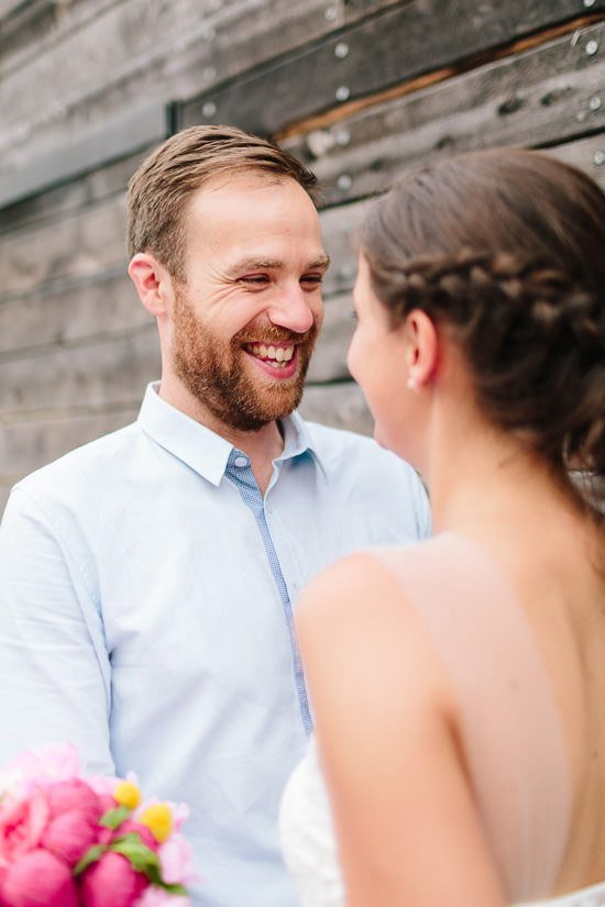 Surprise Melbourne Wedding060