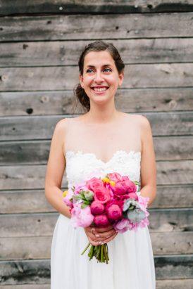Surprise Melbourne Wedding061