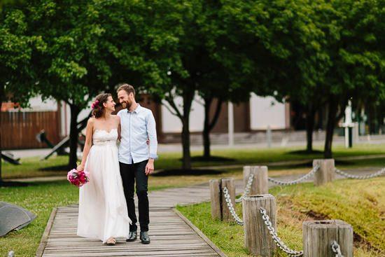 Surprise Melbourne Wedding066