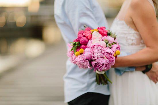 Surprise Melbourne Wedding069