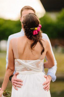 Surprise Melbourne Wedding070