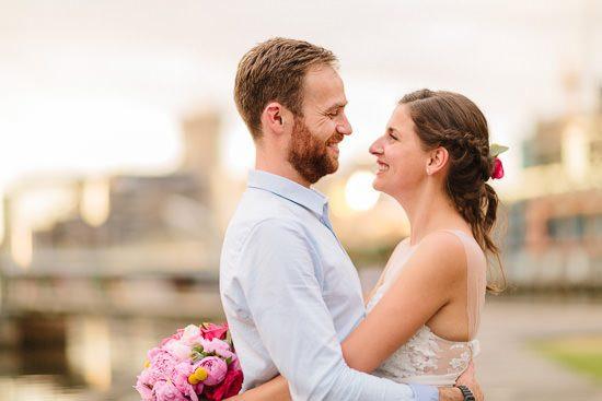 Surprise Melbourne Wedding073