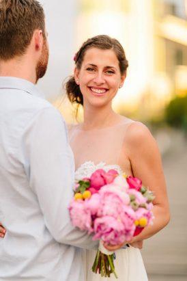 Surprise Melbourne Wedding076