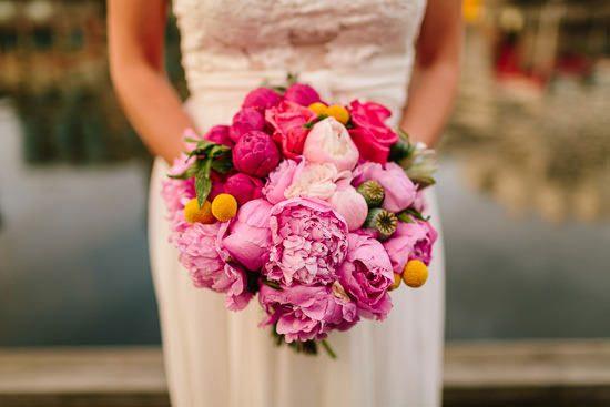 Surprise Melbourne Wedding083