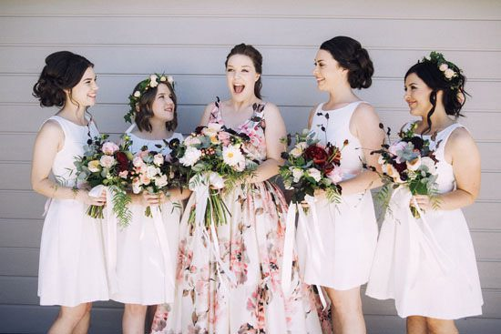 Sweet Murrumbateman Wedding014