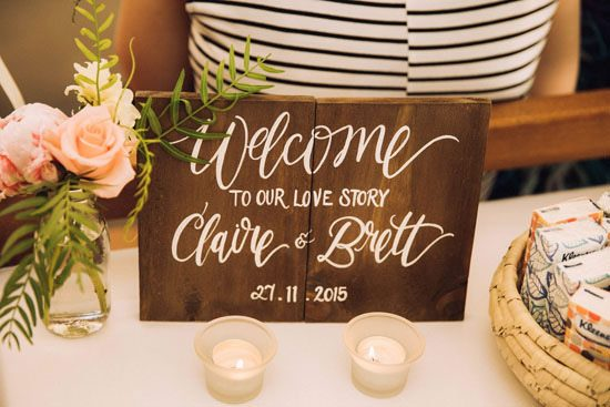Sweet Murrumbateman Wedding017