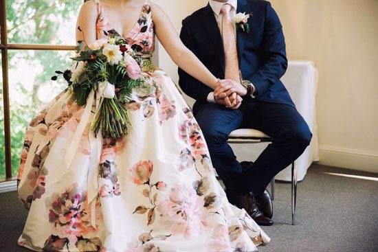 Sweet Murrumbateman Wedding026