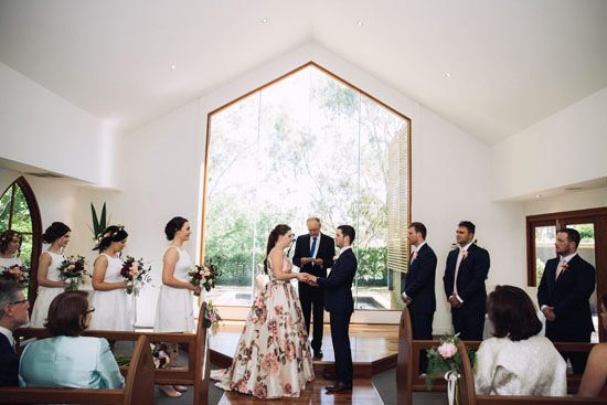 Sweet Murrumbateman Wedding028