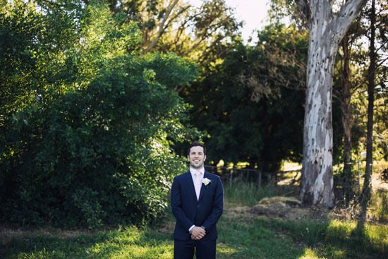 Sweet Murrumbateman Wedding038