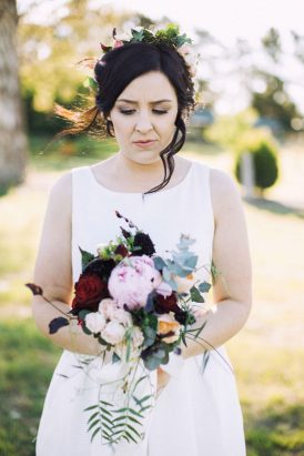 Sweet Murrumbateman Wedding041