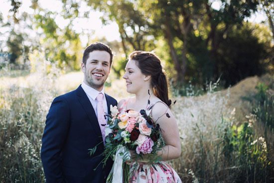 Sweet Murrumbateman Wedding047