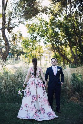 Sweet Murrumbateman Wedding051