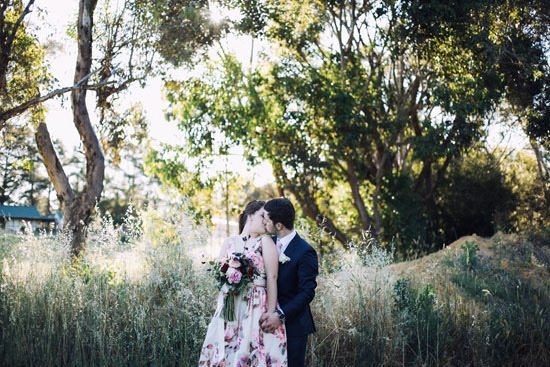 Sweet Murrumbateman Wedding053