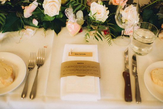 Sweet Murrumbateman Wedding063