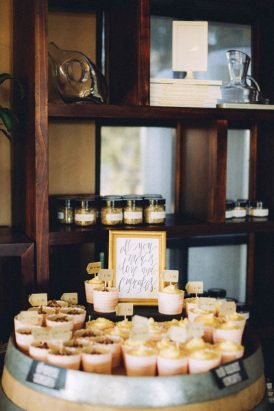Sweet Murrumbateman Wedding066