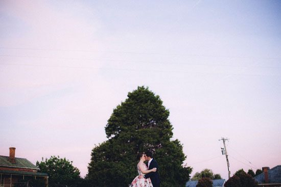 Sweet Murrumbateman Wedding082